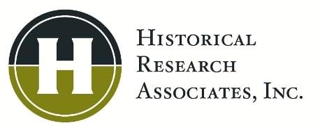 HRA_new_logo