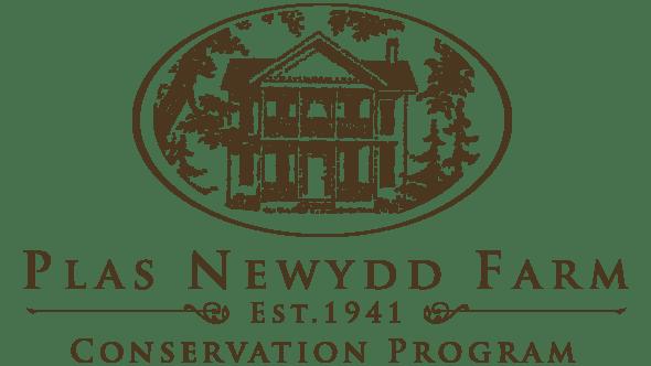 Plas Newydd Farm